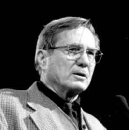 Galway Kinnell: An Appreciation