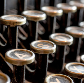 Call for Nominations: Vermont Poet Laureate