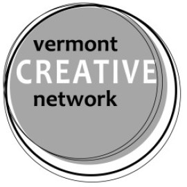 Vermont Creative Network: Join the Conversation