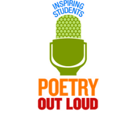 Poetry Out Loud 2017 State Championship