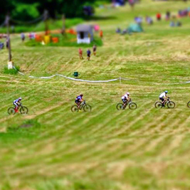 Summertime in Vermont: Bike Trails and Arts Tours