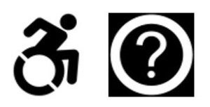Physical-Access-and-Question-Mark