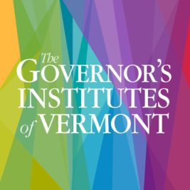 Summer 2020 Governor's Institutes Go Virtual, New Pay-What-You-Can Tuition