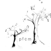 PFCMF: Selections from Concert 1