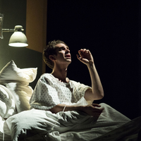 National Theater Live: Angels in America Part 1
