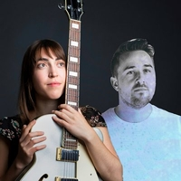 Next Stage Arts Project presents Alisa Amador and Seth Glier