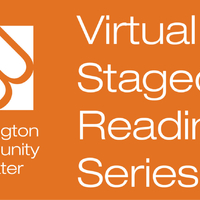 BCT Virtual Staged Reading Series: Only Lonely