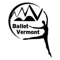 Ballet Vermont auditions