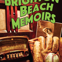 Oldcastle Theatre Company Presents: Brighton Beach Memoirs