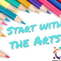 Start With The Arts for Home Childcare Providers