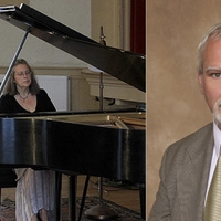 Beethoven, Friends and Admirers – Diane Huling and Arthur Zorn