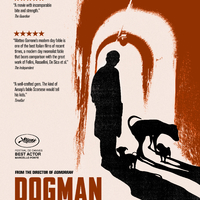 Dogman Screening