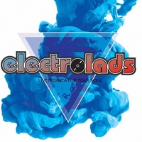 Dance Party: Electrolads