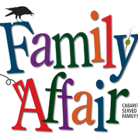 Family Affair—Cabaret served up family-style