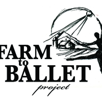 Farm to Ballet Auditions for 2019 Summer Season