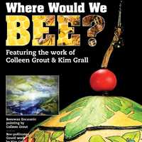 Where Would We Bee?