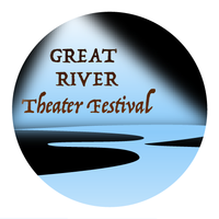 Great River Theater Festival