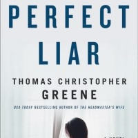 Vermont Authors Lecture Series: Tom Greene