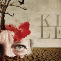 Northern Stage Presents: King Lear