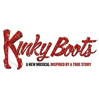 From London's West End: Kinky Boots – The Musical