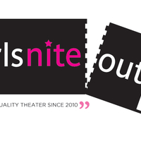 Girls Nite Out Productions Presents We're Ten!! 2010-2020
