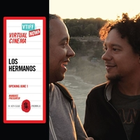 Los Hermanos / The Brothers