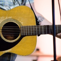 VCFA MFA in Music Composition: Songwriting Showcase