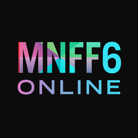 6th Annual Middlebury New Filmmakers Festival: ONLINE