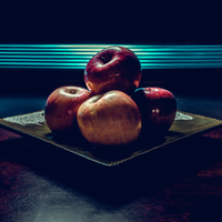 Introduction To Food Photography – Virtual Photography Studio