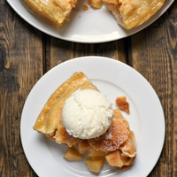 Pie and Ice-cream Social: Rokeby's simply delicious summer event