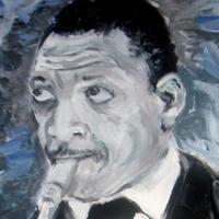 The Music and History of John Coltrane