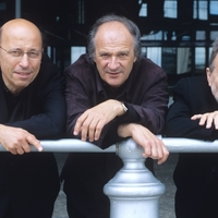 Capital City Concerts presents a masterclass by members of the Paris Piano Trio