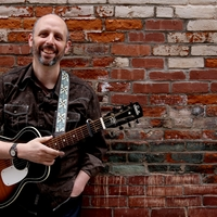 Brandon Music welcomes the new ensemble Phil Henry and The News Feed