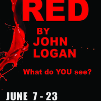 Oldcastle Theatre Company Presents: Red