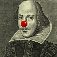 The Dorset Players Present The Complete Works of Shakespeare (abridged)
