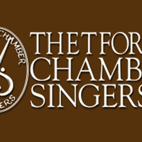 The Thetford Chamber Singers