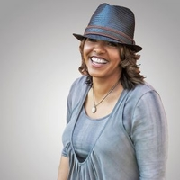 Terri Lyne Carrington and Social Science- Livestream & masterclasses produced by the Vermont Jazz Center, May 23-24, 2020