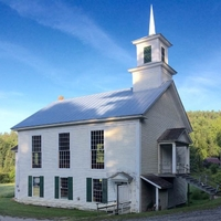 Grant Seeker Workshops: Cultural Facilities and Historic Preservation