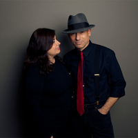 """Twangtown Paramours bring """"Sophisticated Americana"""" to Brandon Music July 13th"""