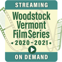 Woodstock Vermont Film Series