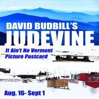 Oldcastle Theatre Company Presents: Judevine
