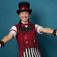 Southern Vermont Arts Center Presents Wunderle's Big Top Adventure! Circus Camp