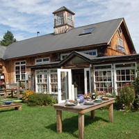 Pottery Studio Open House and Pig Roast