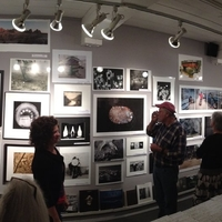 Open Call: 21st Annual Photography Exhibition and Benefit Auction