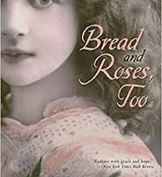 Bread and Roses, Too  staged reading