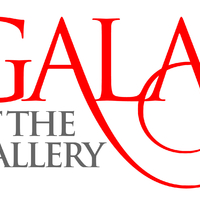 Celebrate Art Fall Gala at the T.W. Wood Art Gallery