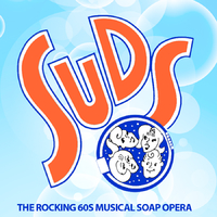 ArtisTree's Music Theatre Festival Presents: SUDS - The Rocking '60s Musical Soap Opera