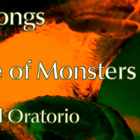 Goat Songs of the Regime of Monsters
