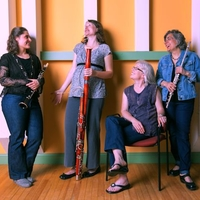 Heliand Consort performs 'Old World/New World Legends' at Brandon Music