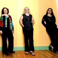 Heliand Consort at the Plainfield Opera House